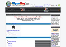 hippobay.com