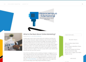 hippocampus-marketing.com