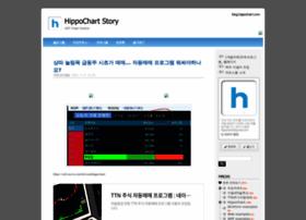 hippochart.tistory.com