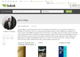 hippocrates.bubok.com