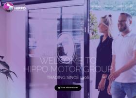 hippomotorgroup.com
