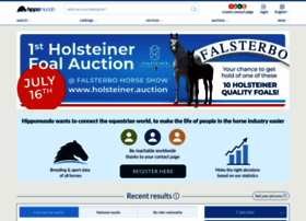 hippomundo.com