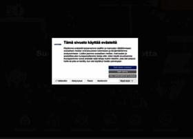 hippos.fi