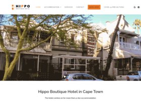 hippotique.co.za
