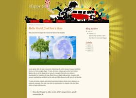 hippy-surf-bmt.blogspot.com