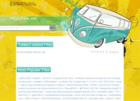 hippyfiles.net