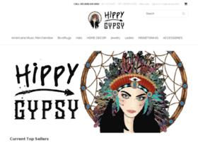 hippygypsygruene.com