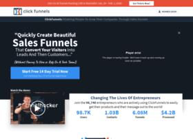 hippymarketing.clickfunnels.com