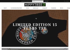 hippytree.com