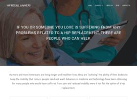 hiprecalllawyers.com