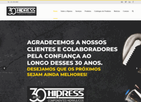 hipress.com.br