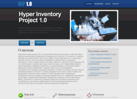 hiproject.ru