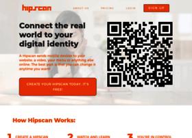 hipscan.com