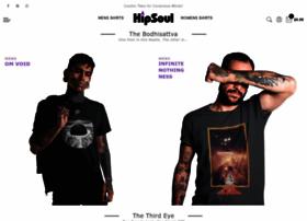 hipsoul.com