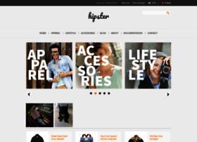 hipster-demo.mybigcommerce.com