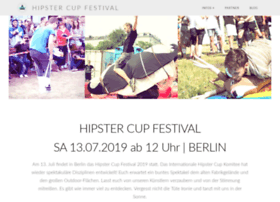 hipster-olympiade.de