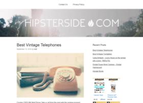 hipsterside.com