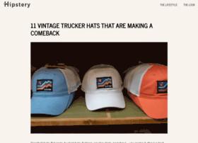 hipstery.com