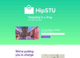hipstu.com