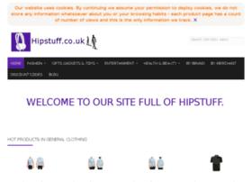 hipstuff.co.uk