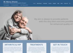 hipsurgeries.net