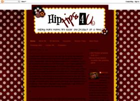 hiptips4u.blogspot.com