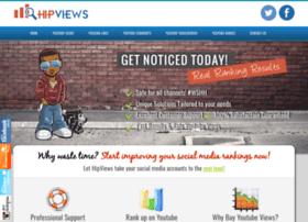 hipviews.com