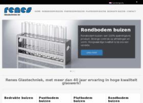 hipwonen.nl