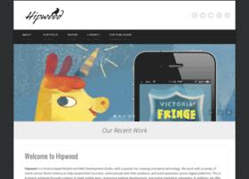hipwooddigital.com