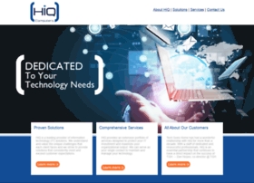 hiq.com