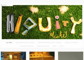 hiquity.com