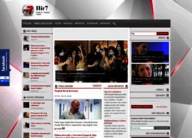 hir7.com