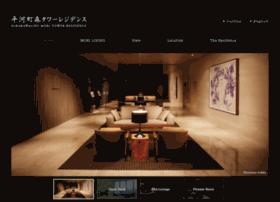 hirakawacho-mtr.com