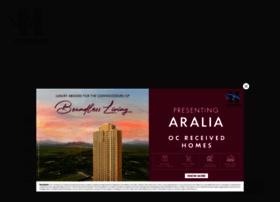 Hiranandani.com