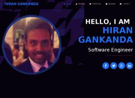 hirangankanda.com