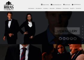 hiras.com