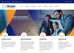 hirasolutions.com