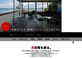 hiratatile.co.jp