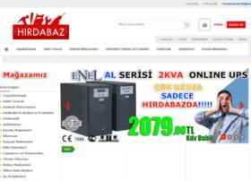 hirdabaz.com