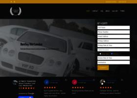 hire-a-bentley.co.uk