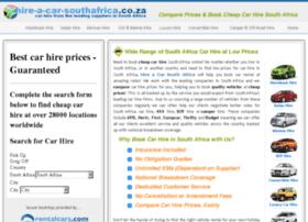 hire-a-car-durban.co.za
