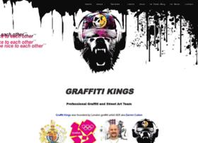 hire-a-graffiti-artist.co.uk