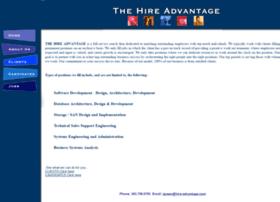 hire-advantage.com