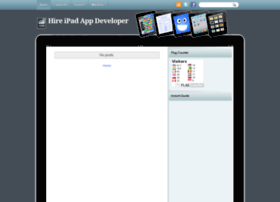 hire-ipad-app-developer.blogspot.com