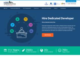 hire-webdeveloper.com