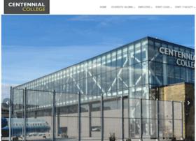hire.centennialcollege.ca
