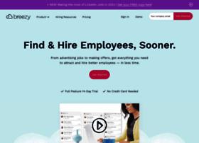 hire.com