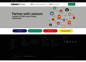 hire.laimoon.com