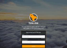 hire.me