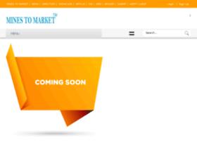 hire.minestomarket.net